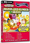 Kid's Academy - Key Stage 1 Maths and...