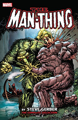 man-thing-by-steve-gerber-the-complete-collection-vol-2