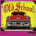 Old School Volume 1