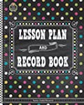 Chalkboard Brights Lesson Plan and Re...