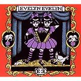 Evelyn Evelynby Evelyn Evelyn