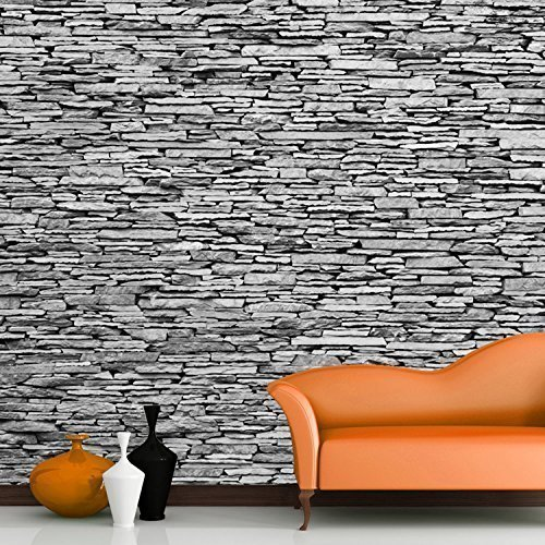 walplus-wm19014-adesivo-da-parete-motivo-muro-di-pietra-arizona