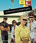 Hipgnosis Portraits: 10cc  AC/DC  Bla...