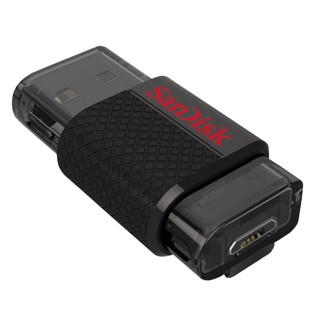Sandisk 32gb OTG pen drive  — Amazon.in — Rs. 899.0 — Computers, laptops & Accessories