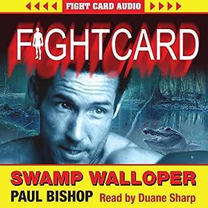 Swamp Walloper Audiobook