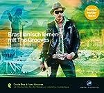 Brasilianisch lernen mit The Grooves:...