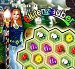 Bl�tenzauber [Download]