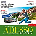 ADESSO audio -