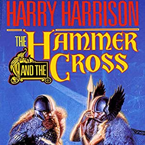 The Hammer and the Cross Audiobook