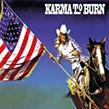Thumbnail image for ARTIST FEATURE: KARMA TO BURN