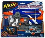 Hasbro 53378983 - Nerf N-Strike Elite...