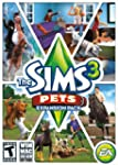 Sims 3 Pets Expansion Pack - Standard...