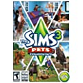 The Sims 3: Pets - PC/Mac