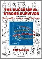 The Successful Stroke Survivor