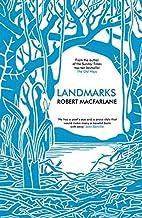 Landmarks by MacFarlane Robert (2015-06-01)…