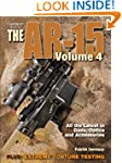 The Gun Digest Book of the AR-15, Vol...