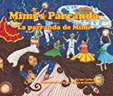 img - for Mimi's Parranda/La Parranda de Mimi (Spanish Edition) book / textbook / text book