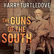 The Guns of the South | [Harry Turtledove]