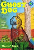 img - for Ghost Dog book / textbook / text book