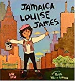 Jamaica Louise James (1564023486) by Amy Hest