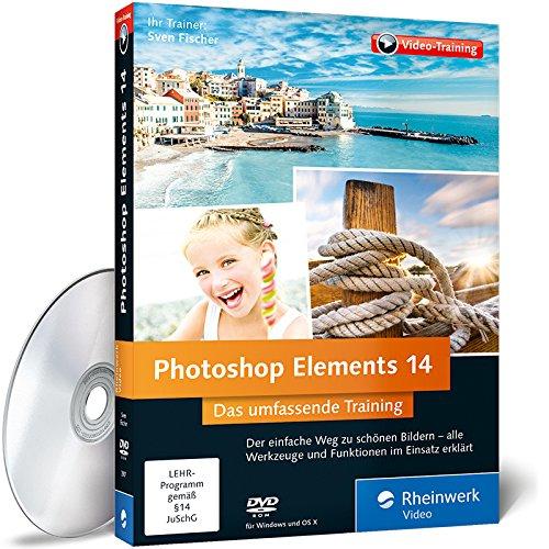 photoshop-elements-14