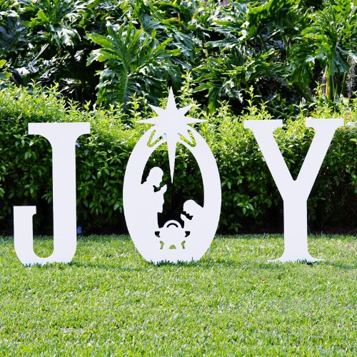 Teak-Isle-Christmas-Joy-Nativity-Yard-Sign