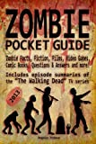 Zombie Pocket Guide