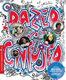 Criterion Collection: Dazed & Confused [Blu-ray] [1993] [US Import]