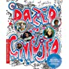 Dazed and Confused (Criterion) (Blu-Ray)