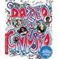 Dazed and Confused (The Criterion Collection) [Blu-ray]