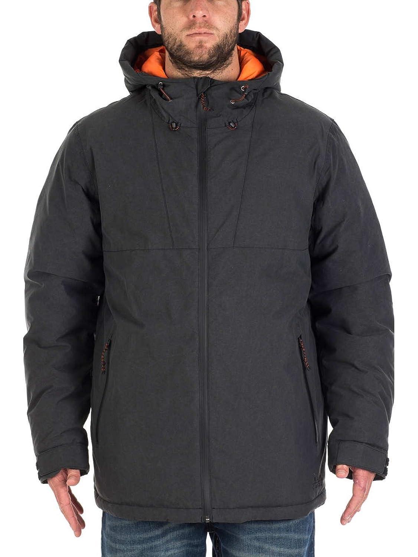 Herren Jacke Rip Curl Winki Down Anti Jacket jetzt kaufen