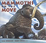img - for Mammoths on the Move book / textbook / text book