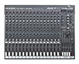 61GJJCnSQBL. SL160  Best Price on Phonic Helix Board 24 Universal 24 Input 4 Subgroup Mixer with USB 2.0 & FireWire Interface