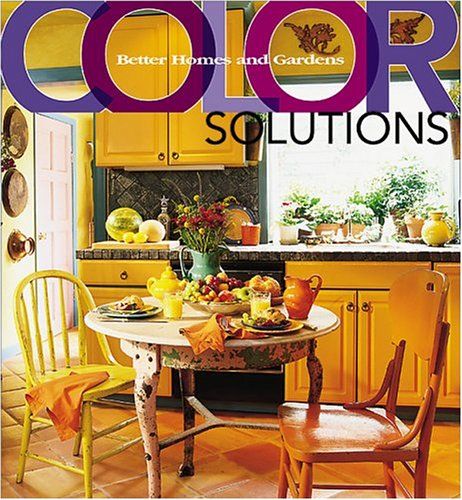 Image for Color Solutions