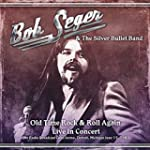 Old Time Rock & Roll Again Live (2CD)