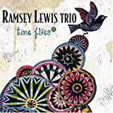 echange, troc Ramsey Lewis - Time Flies