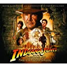  Indiana Jones 3 (and the last crusade)