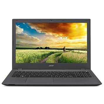 """Acer NX.MVMEF.039 Ordinateur portable Non tactile 15"""" (38,10 cm) Noir (Intel Core i3, 4 Go de RAM, 500 Go, Nvidia GeForce 920M, Windows 10)"""