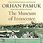 The Museum of Innocence | Orhan Pamuk