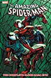 img - for Spider-Man: The Complete Clone Saga Epic Book 4 book / textbook / text book