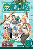 One Piece, Vol. 26: Adventure on Kami's Island (1421534428) by Eiichiro Oda