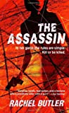 Rachel Sheridan The Assassin (Dell Romantic Suspense)