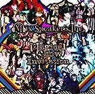 Magical Show Invitation(�߸ˤ��ꡣ)