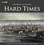 Charles Dickens Hard Times (Radio Collection)