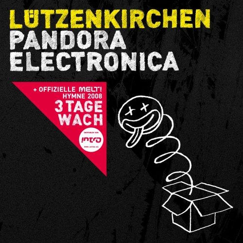 Luetzenkirchen - German Charts Top100 New Entries October 24th, 2011 - Lyrics2You