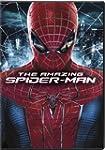 The Amazing Spider-Man (+ UltraViolet...