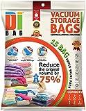 DIBAG ® Jumbo Pack