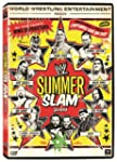 WWE: Summerslam 2009 [Import]