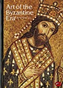 Art of the Byzantine Era (World of Art): Amazon.co.uk: David Talbot Rice: Books
