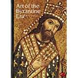 Art of the Byzantine Era (World of Art) ~ David Talbot Rice
